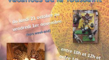 affiche-Vacances-Toussaint-2