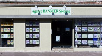 agence-bannier-sologne