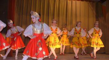 balletrusse-langeais-30032019–1-