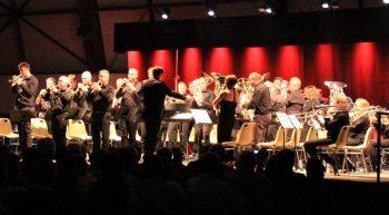 bbb-concertgala-bourgueil-22062019