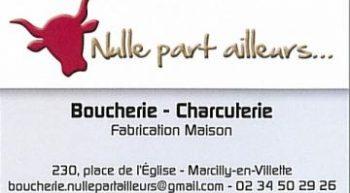 boucherie-charcuterie-marcilly-en-villette