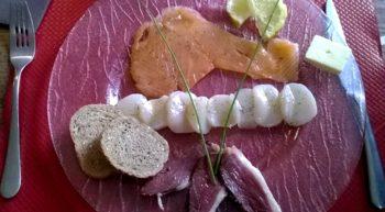boufftard-assiette-terre-mer