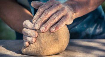 bread-4183076-1280
