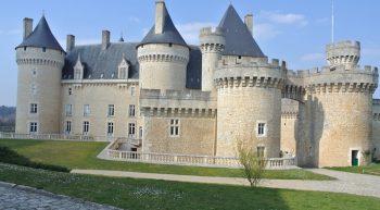 chateau-chabenet-ADTI
