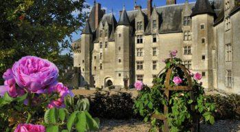 chateau-cote-jardin–JB-Rabouan