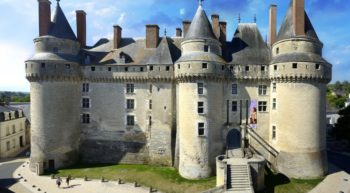 chateau-de-langeais-photo-vedette