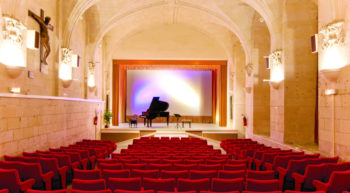 cinema-abbaye-bourgueil-credit-stevan-lira