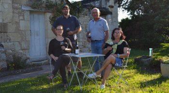 clos-abbaye-credit-lorieux-2019
