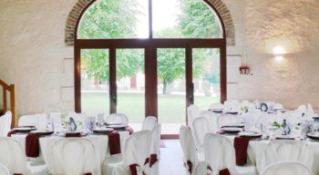 domaine-bergerie-tables