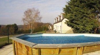 ecrin-de-la-martiniere-facade-piscine-credit-patrick-baudray