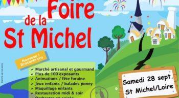 foiredelastmichel-coteauxsurloire-28092019