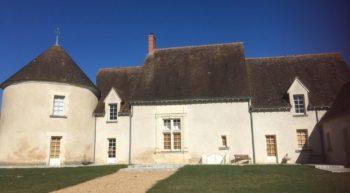 gite-la-chetardiere-clere-les-pins-2019–8-