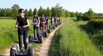 gyroway-balade-segway-touraine-nature-credit-2019