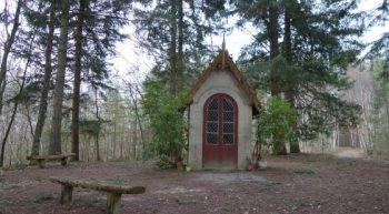 m-chapelle-notre-dame-des-trays-visorando-64395