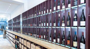 maison-des-Vins-Bourgueil-langeais–gaellebc-JPGCoulhd-2019–2-