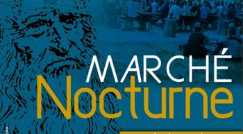 marchenocturne-langeais-26062019