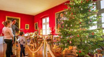 noel-chateau-royal-amboise