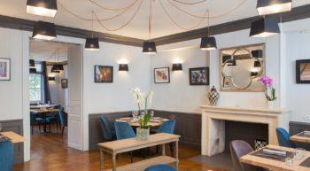 restaurant-au-coin-des-halles-langeais-salle-credit-2019