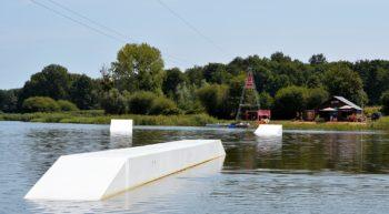 rille-wake-park-credit-2019-i-garcia-base-loisir
