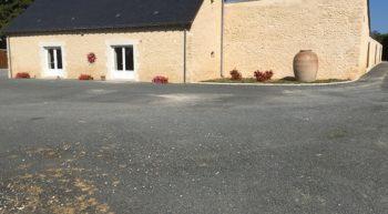 salle-location-seminaire-la-gueriniere-channay-credit-2019