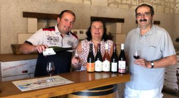 vin-saint-nicolas-de-bourgueil-cousseau-boireau
