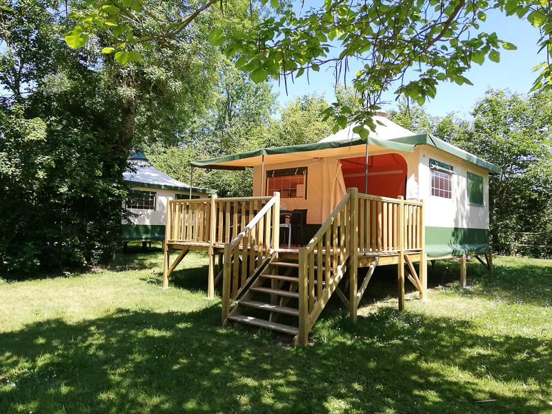Camping-La-Frtillaire–1–2