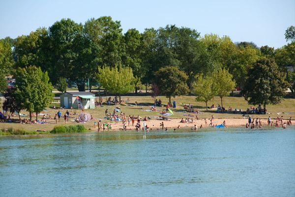 Camping-Les-Coteaux-du-Lac
