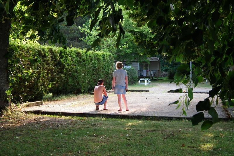 Le Jardin de Sully à SAINT-PERE-SUR-LOIRE - 20  ©