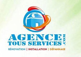 La belle affaire, visite de l'entreprise Agence tous services à GIZEUX - 2  © agencetouservices