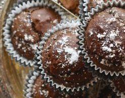 09e2c281-muffin-247×296