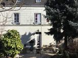 Chez Madame Roor