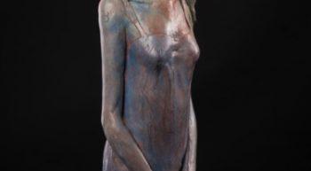 Valérie Barrault Sculptures