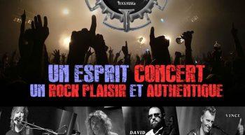 15 Avril Concert Ouest le Belman