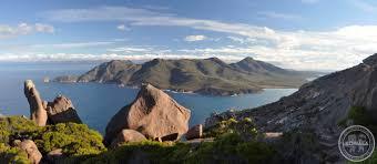 16 Avril Conférence Tasmanie
