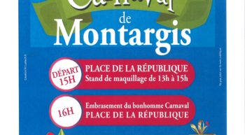 16-Mars-carnaval-Mgs