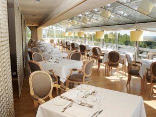 Les Dryades – Restaurant Harmonie à POULIGNY-NOTRE-DAME - 3  ©  Les Dryades
