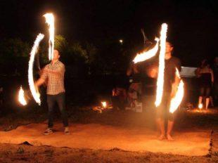 Les Croqueurs de Pavés à CHALETTE-SUR-LOING - 2  ©
