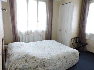 Hôtel Belvédère à AMILLY - 2  © Le Belvédère