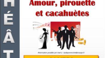 2-fevrier-theatre-tivoli