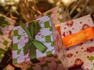 Noël au château ! Désactivée, à remettre fin août à MEUNG-SUR-LOIRE - 2  © A.Rue