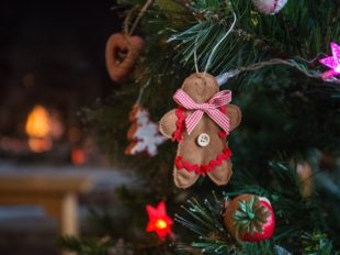 Noël au château ! Désactivée, à remettre fin août à MEUNG-SUR-LOIRE - 3  © A.Rue
