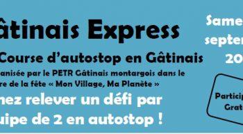 25-09 Châtillon-Coligny TIS