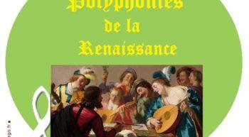 26-fev-polyphnies-montargis