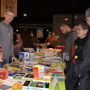 28 29 nov Festival du livre engagé