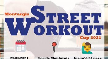 29 Mai StreetWorkout Cup