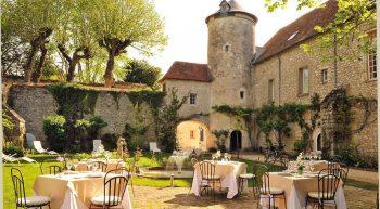 Le XI Côté Loire
