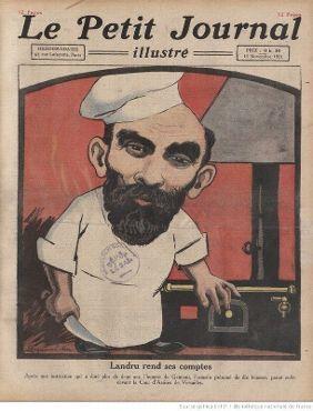 1850-1950, Un Siècle de Faits DIvers à MONTARGIS © AME
