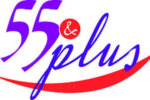 55 & Plus à CHATEAUROUX © 55etPlus