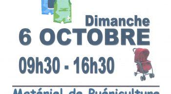 6-Octobre-Corqui