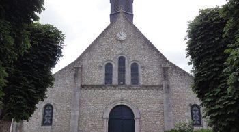 Eglise_Saint-Hippolyte_de_Mareau-aux-Prés_IA00013267